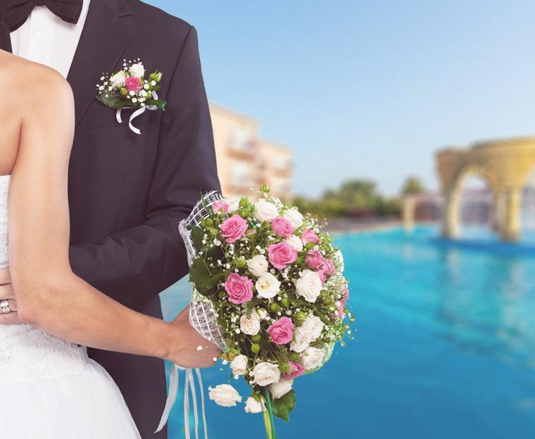 wedding_small.jpg